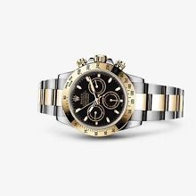 Looking to buy a Rolex/Tag Heuer/Omega watch ASAP URGENT South Brisbane Brisbane South West Preview