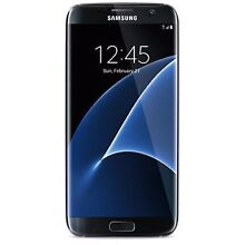 *S7* What  would you trade for my new S7 edge ? Seabrook Hobsons Bay Area Preview