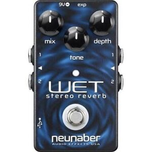WTB- Neunaber Wet Stereo Blacktown Blacktown Area Preview
