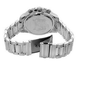 VARSALES Brand New Watch Gatineau Ottawa / Gatineau Area image 2