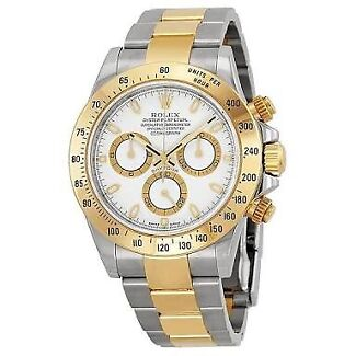 Wanted: WANTED ROLEX!!! CASH READY!!!
