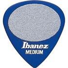 Ibanez Picks
