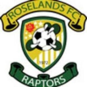 !!!!SOCCER TRIALS!!!! Roselands Canterbury Area Preview