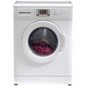 Euromaid 5k front loading washing machine. Brand new Rooty Hill Blacktown Area Preview