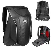 Ogio Mach 5 - motorcycle backpack Parkwood Gold Coast City Preview