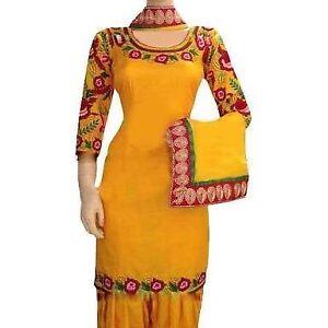 Punjabi Suit Stitching Caversham Swan Area Preview