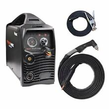 Air Inverter Plasma Cutter HIRE Illawong Sutherland Area Preview