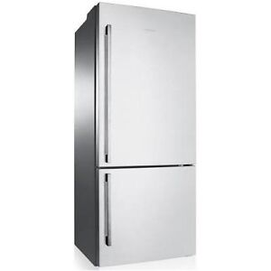Samsung 450L Fridge Coogee Eastern Suburbs Preview