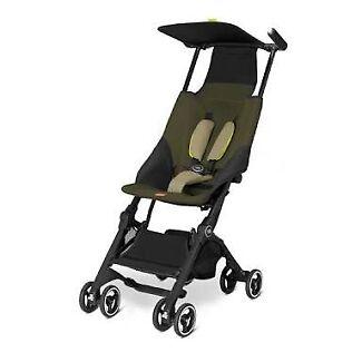 Pockit Stroller  NEW