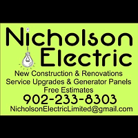 Electrical Services in Bridgewater area