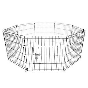 Wanted: pet fence Aitkenvale Townsville City Preview