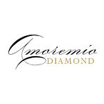 Amoremio Diamond
