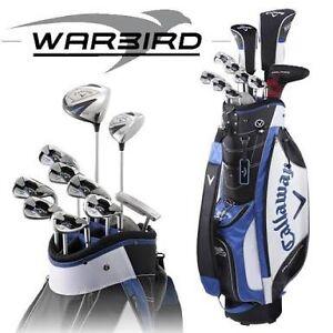 Callaway Golf Set Jindalee Wanneroo Area Preview