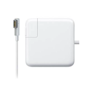 Apple 60w MagSafe laptop charger Baldivis Rockingham Area Preview