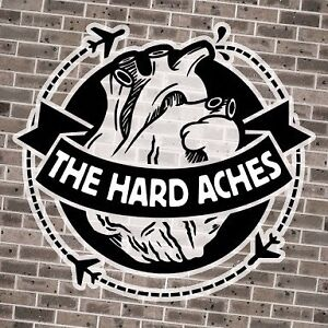 The hard aches and camp Cope Sydney 17th september Springwood Blue Mountains Preview