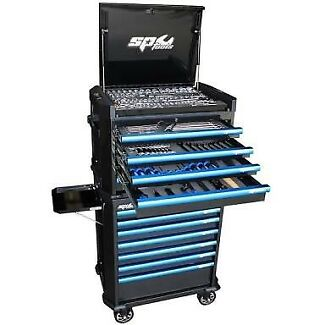 Sp tool box 237psc