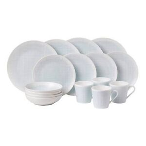 Brand new Donna Hay dinner set Coorparoo Brisbane South East Preview