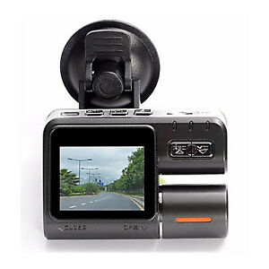 1.8 Inch HD Car Dash DVR Camera Car Night Vision Video Recorder
