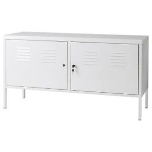 IKEA PS Cabinet Enmore Marrickville Area Preview