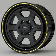 """18"""" Plymouth official nascar wheels fitted Tyres package cheap Rockdale Rockdale Area Preview"""