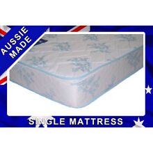 *Free Delivery Metro melbourne. New Single Mattress $99 Dandenong South Greater Dandenong Preview