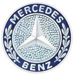 Classic-Mercedes-Parts