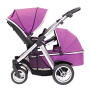 Oyster max pram stroller near new Box Hill Whitehorse Area Preview