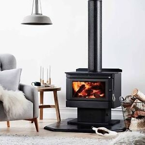Wood fire Installations & Supply!! Armadale Armadale Area Preview