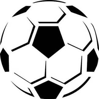 New Soccer team in Gosnells: Need all players Gosnells Gosnells Area Preview