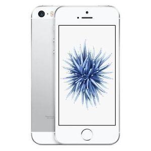 Apple iPhone SE 64 GB Glebe Inner Sydney Preview