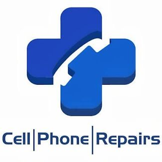 Professional mobile phone repair 3 month warranty Meadowbrook Logan Area Preview