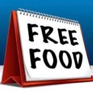 FOOD FREE!!! $20,00 OFF YOUR MEAL ON DELIVEROO Bondi Beach Eastern Suburbs Preview