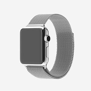 Apple watch 38mm a year old Castle Hill The Hills District Preview