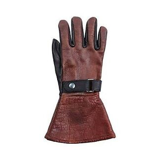 Grifter Company USA  Gauntlets