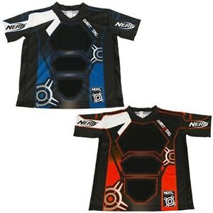 NERF DART TAG COMPETITION JERSEY Wendouree Ballarat City Preview