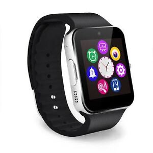 Prepare Your Easter Gift Bluetooth Smart Watch For iPhone And Android Rockdale Rockdale Area Preview
