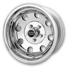 American racing baja wheels Morley Bayswater Area Preview