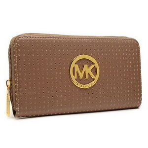 Designer Bags, Handbags, On Sale | Michael Kors