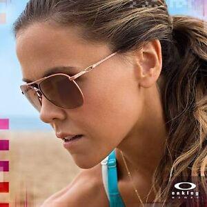 Oakley Daisy Chain women's sunglasses Mount Gambier Grant Area Preview