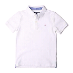 Brand new TOMMY HILIFIGER POLOS Dickson North Canberra Preview