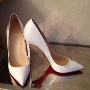 Christian louboutin $100 BRAND NEW SIZE 7 Liverpool Liverpool Area Preview