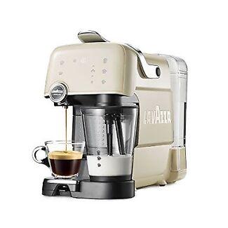 Lavazza Amod MIO Fantasia Coffee Machine