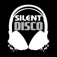 8 silent disco tickets Brighton-le-sands Rockdale Area Preview
