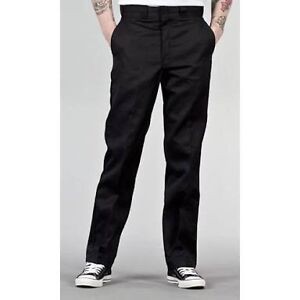 New with Tags Dickies 874 Work pants - Black - sz 32x32 Williamstown Hobsons Bay Area Preview