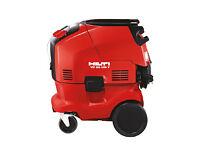 Hilti Universal 21 liters wet & dry 110V vacuum cleaner (VC 20-UM) RRP: £539.00