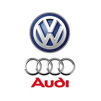 Volkswagen Hone Mechanical services