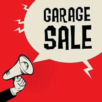 !! MOVING SALE !! (Fully Undercover!)