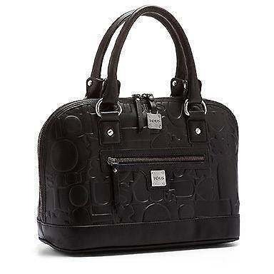 Tous Handbags  ebe801f11f35e