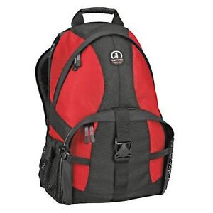 TamracAdventure 9 Photography Backpack (Red/Black) Liverpool Area Preview