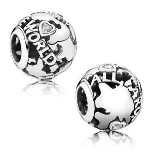 New Pandora Charms for Sale Chippendale Inner Sydney Preview